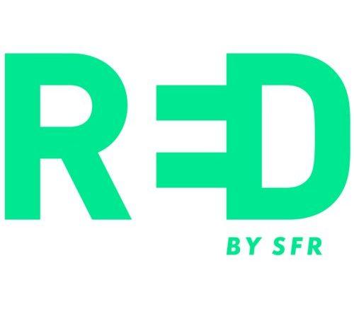 RED by SFR : le forfait 30 Go à 10 euros à vie