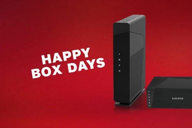 Happy Box Days sfr