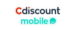 cdiscount-mobile