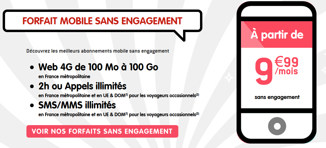 nrj mobile sans engagement 9-99