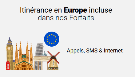 syma mobile europe