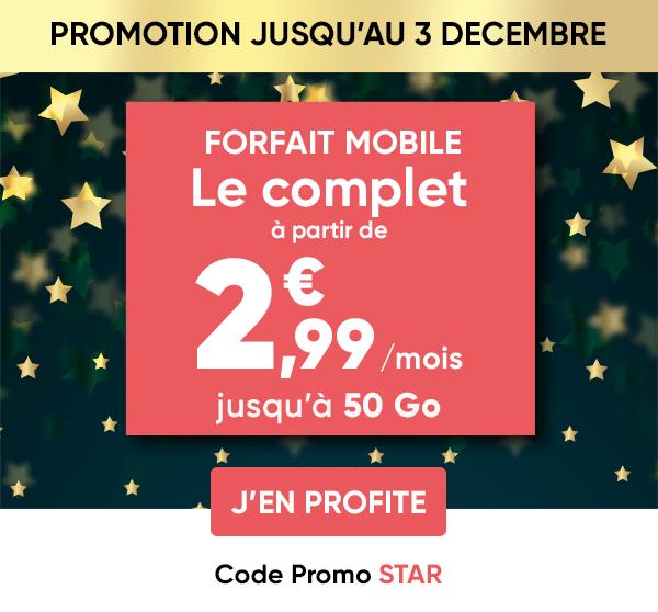 prixtel promotion